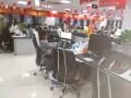 杭州二手办公家具江干区二手空调回收黎明二区电脑回收