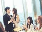 蒲城高清婚礼摄影摄像