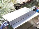 苏州卡利净鱼池过滤器