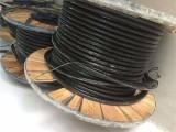 通辽光伏电缆线回收一吨