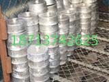 翻砂铸铝件厂家直销重力铸铝件 机械铸件 价格合理 可定制