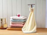 有这样一种毛巾,能让你精致的像个女主角