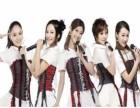 武汉音乐零基础唱歌兴趣班