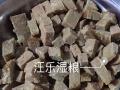 汪乐自制犬粮(干粮,湿粮,罐头)