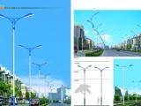 华科照明 供应LED太阳能路灯、江苏华科