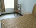 单身公寓,一室一卫精装修