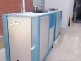 青岛凯美特牌水冷式冷水机组