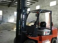 郑州一批全新合肥合力叉车价格柴油手动档三吨合力叉车报价