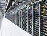 朝阳区服务器硬盘回收各区服务器回收