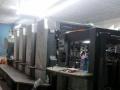 东峰宏印刷,品种齐全、价格合理,市民优选
