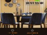 佛山专业装修公司办公室装修厂房装修店铺装修本月优惠