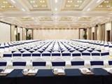 長沙會議酒店預訂推薦
