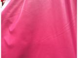 柯桥商圈】2014PU水洗皮人造革 箱包皮带装饰皮革 厂家优质供