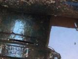 佛山市金益匯管道漏水探漏檢測