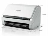 成都专业维修打印机 复印机 硒鼓墨盒等耗材上门配送