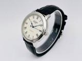 贵池旧手表收购,信誉名表回收,回收宝格丽项链