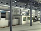 武汉视频制作 三维动画 3D效果图
