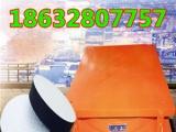 GPZ盆式橡胶支座厂家A园岭GPZ盆式橡胶支座厂家专业生产