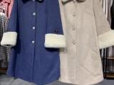 韩版长短款男女加绒卫衣处理时尚新颖,物美价廉,厂家直销