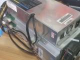 一手货源芯动一体机T2,17.2T大量特价出