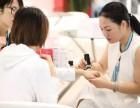 上海美博会价格怎么收费-咨询2020年5月美博会
