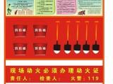 团结湖消防架单双排型号太阳宫防汛沙袋批零厨房自动灭火装置