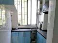 租建干路桂容苑小区3房一厅全木地板