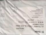 滨海 菏泽长期售出 PA66 德国巴斯夫 A3HG7聚酰胺