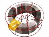 45651W卡斯特林焊丝45651W镍基合金焊丝