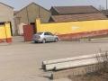 其他 淄川老张博公路收费站段 厂房 1450平米