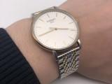 北塘区高价回收品牌手表价格美丽欢迎咨询
