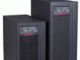 佳木斯山特10KVA在线式ups电源C1