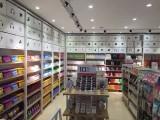快時尚十元店加盟 10元百貨店 店 飾品店 連鎖品牌
