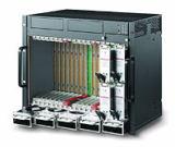 凌华9U CompactPCI机箱cPCIS-3320