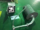 上海 膜片式聲波吹灰器,共振腔聲波吹灰器