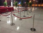 天津一米线出租礼宾杆出租雪糕筒租赁护栏租赁