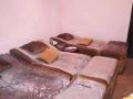 苏州低价出售足浴店足浴沙发二手按摩床电动沙发
