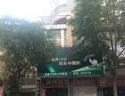 衡山 金盛华城 商业街卖场 238平米