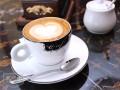 上岛咖啡加盟 官方网站