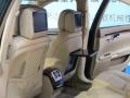 奔驰 S级 2012款 S350 3.5 手自一体 四驱 Gra