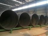 沧州螺旋管今日价格 无缝管过泵价格 529 9螺旋管