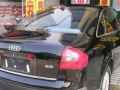 山东潍坊各市顺安汽车租赁车辆出租商务轿车出租商务车出租