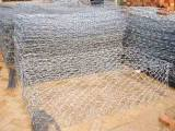 河北好的石笼网服务商|广西边坡防护石笼网