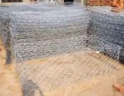 德道源矿山设备为您供应专业制造石笼网钢材 _电焊石笼网价格