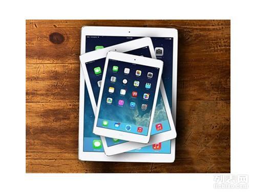 洛阳高价回收苹果 联想 戴尔笔记本IPAD 单反相机 手机