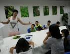 全外教英语课堂