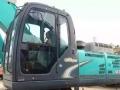 神钢 SK350LC-8 挖掘机  (车况原版,质保一年)