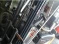 林德 A (1.0~1.35t) 叉车         (林德仓