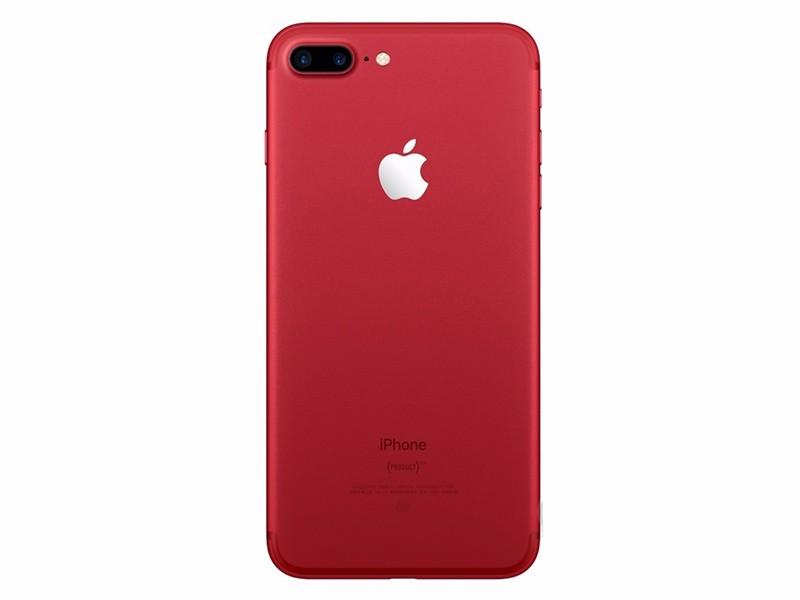 厦门分期付款买苹果7P哪里可以买