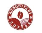 岐兰山咖啡加盟